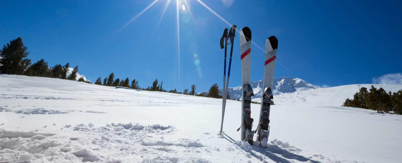 Winter Activities Leavenworth