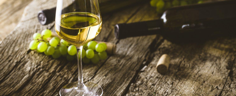 Leavenworth Washington Wine