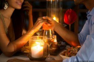 Romantic Weekend Getaways in Washington State