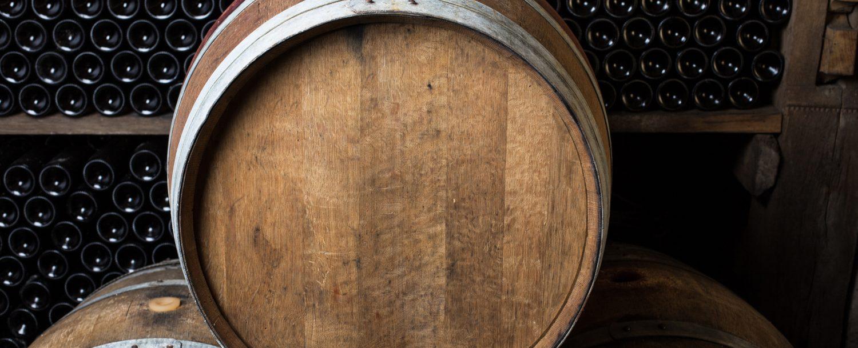 Eagle Creek Wine Experience