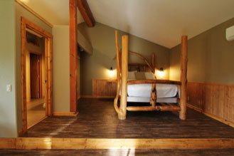 Pine River Ranch Suite