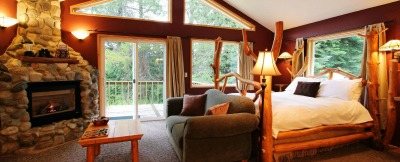 Pine River Ranch Bed & Breakfast