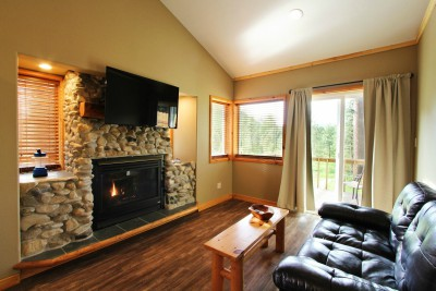 Pine River Ranch Suite