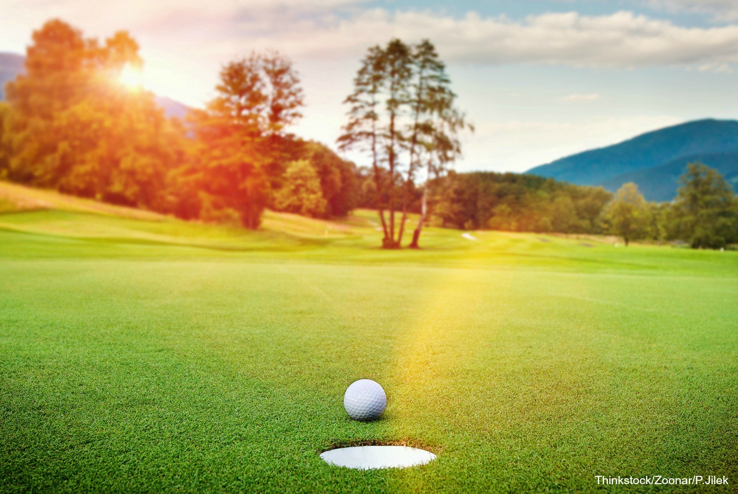 4 of the Best Leavenworth, WA Golf Courses to Check Out ...