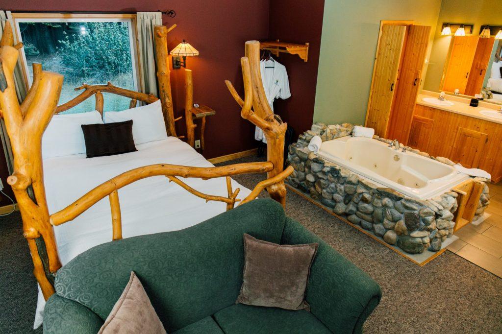 natapoc suite