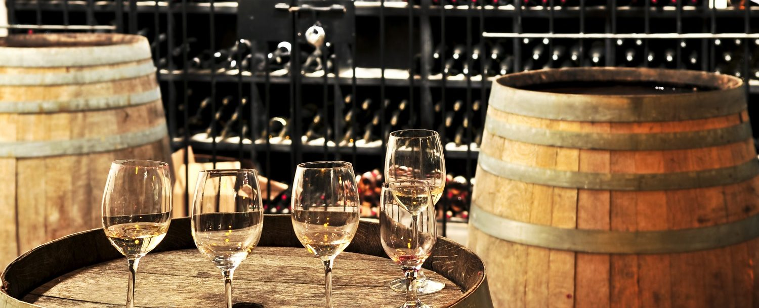 Wine Tasting at the Best Leavenworth Wineries