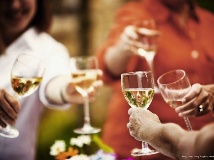 Leavenworth Wineries