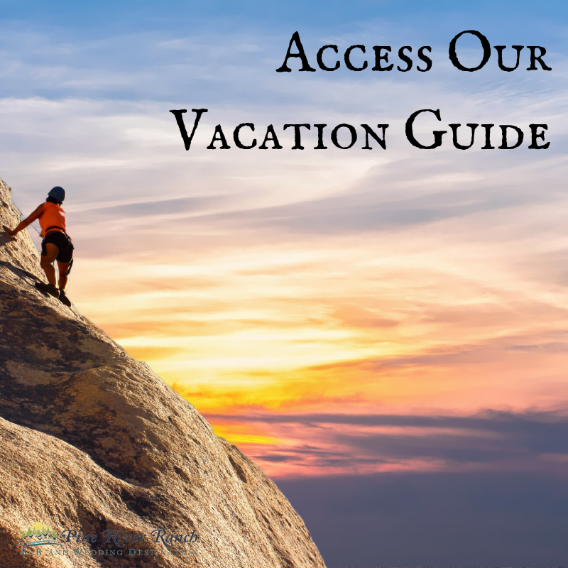 Download Our Leavenworth Vacation Guide