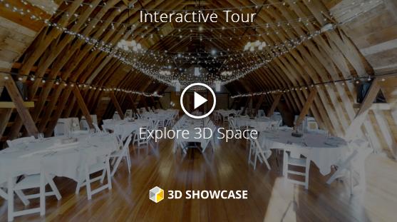 Interactive 3D Tour
