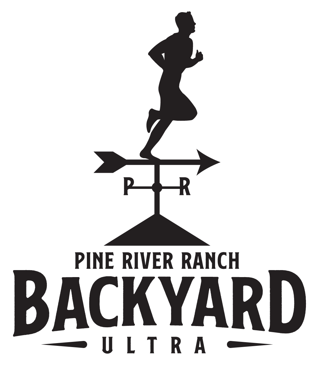 Pine River Ranch Backyard Ultra